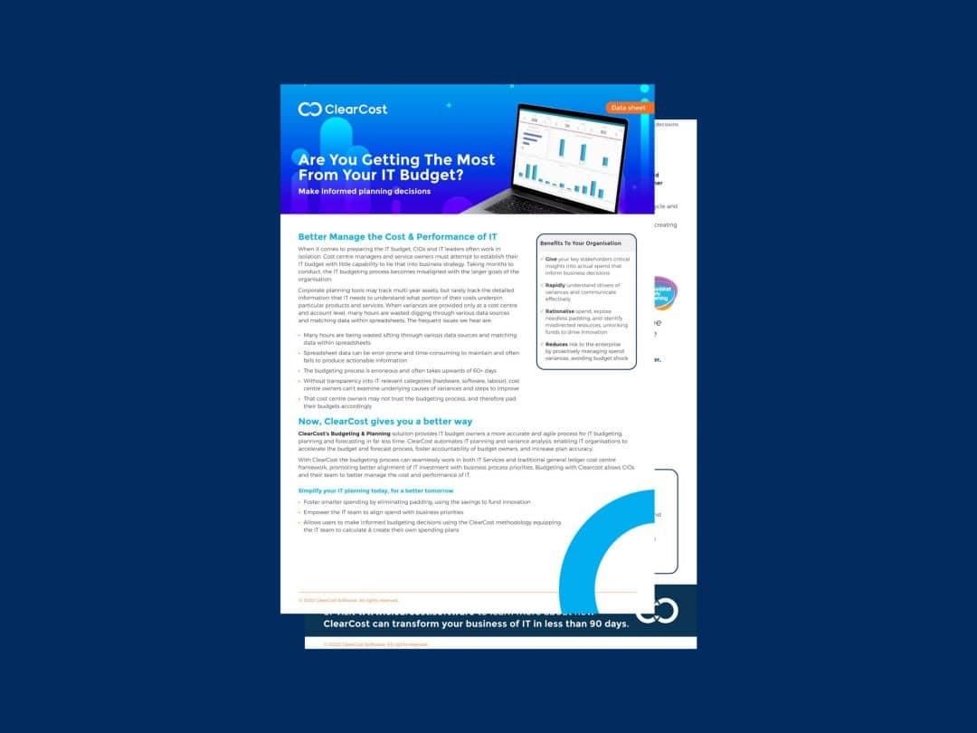 CC-Datasheet-Better-Budgeting-Forecasting-Featured