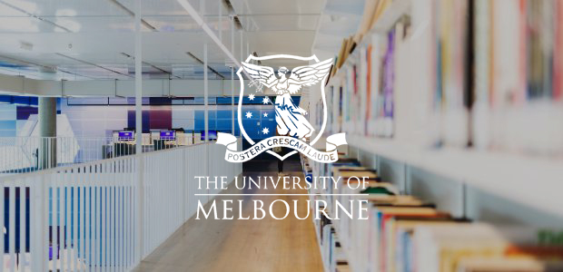 ClearCost-Melbourne-Uni-Case-Study-img-2