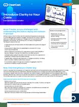 CC_Datasheet_Cost_Optimisation